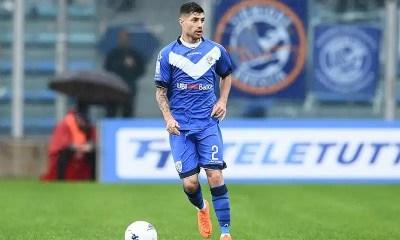 Stefano-Sabelli-Brescia