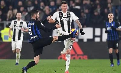 Mario-Mandzukic-Roberto-Gagliardini-Juventus-Inter