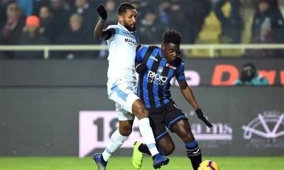 Wallace-Zapata-Atalanta-Lazio