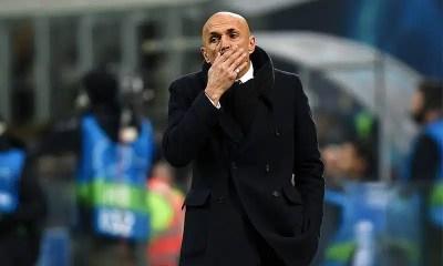 delusione-Luciano-Spalletti-Inter