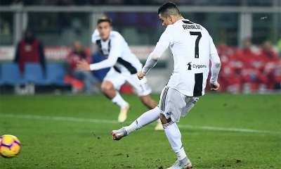 gol-Cristiano-Ronaldo-rigore-Juventus
