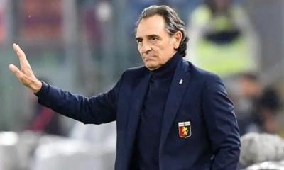Cesare-Prandelli-Genoa