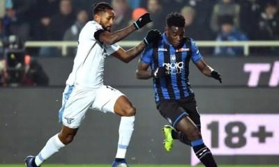 Duvan-Zapata-Wallace-Atalanta-Lazio