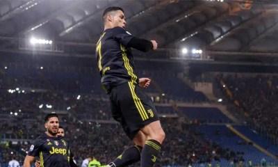Esultanza-Cristiano-Ronaldo
