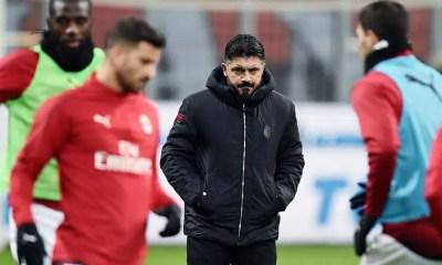 Gennaro-Gattuso-Milan