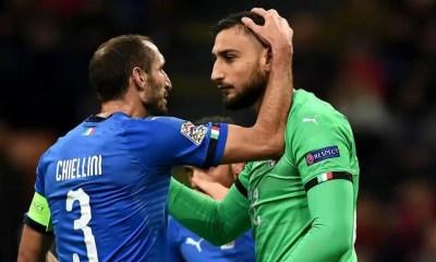 Giorgio-Chiellini-Gianluigi-Donnarumma-Nazionale-Italia