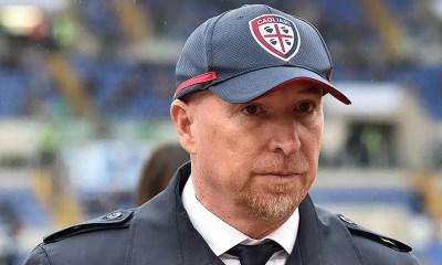 Rolando-Maran-Cagliari