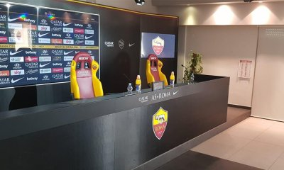 Sala-stampa-AS-Roma