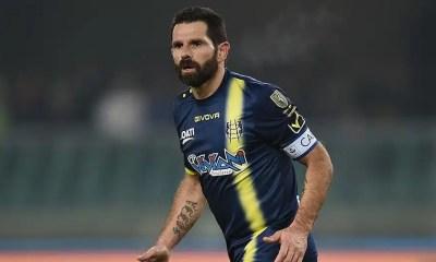 Sergio-Pellissier-Chievo