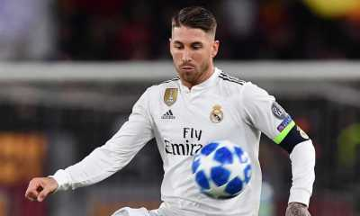 Sergio-Ramos-Real-Madrid