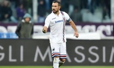 esultanza-gol-Fabio-Quagliarella-Sampdoria