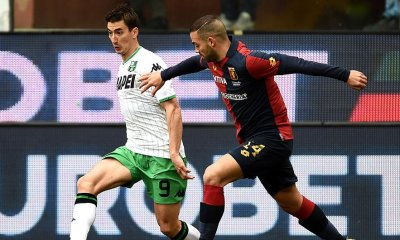 Filip-Djuricic-Davide-Biraschi-Genoa-Sassuolo