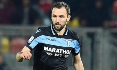 Milan-Badelj-Lazio