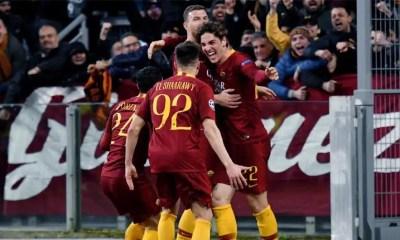 esultanza-giocatori-roma