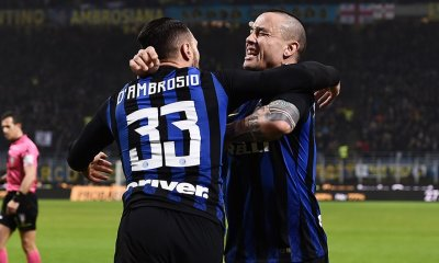 esultanza-gol-Danilo-D'Ambrosio-Radja-Nainggolan-Inter