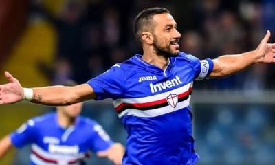 Fabio-Quagliarella-esultanza-Sampdoria