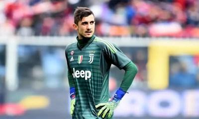 Mattia-Perin-portiere-Juventus