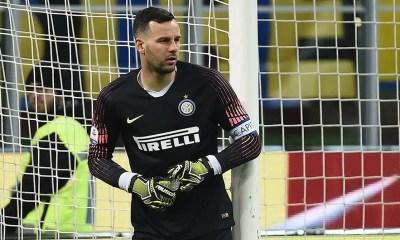Samir-Handanovic-capitano-inter