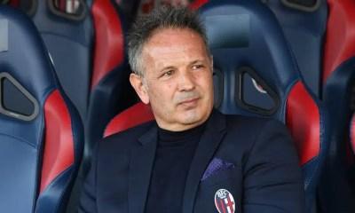Sinisa-Mihajlovic-allenatore-Bologna