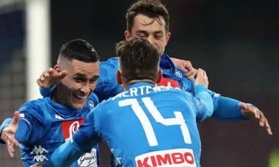 esultanza-gol-Callejon-Mertens-Younes-Napoli