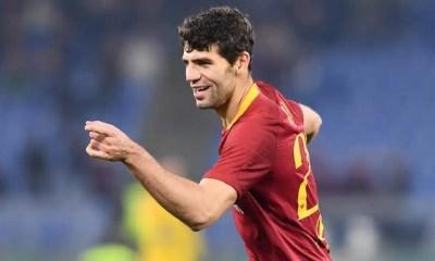 esultanza-gol-Federico-Fazio-Roma