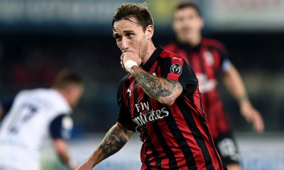 esultanza-gol-Lucas-Biglia-Milan