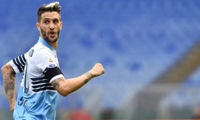 esultanza-gol-Luis-Alberto-Lazio