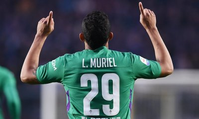 esultanza-gol-Luis-Muriel-Fiorentina