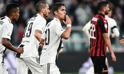 Esultanza-Paulo-Dybala-Juventus-Milan