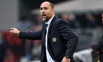 Igor-Tudor-allenatore-Udinese