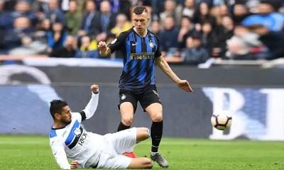 Ivan-Perisic-Jose'-Luis-Palomino-Inter-Atalanta