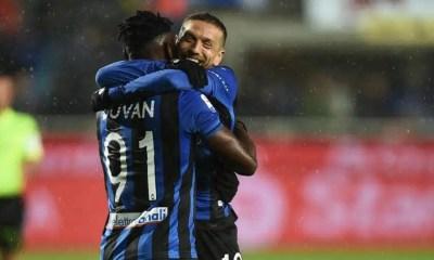 Zapata-Gomez-Atalanta