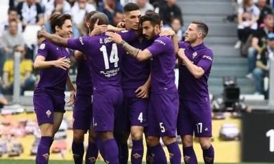 esultanza-giocatori-Fiorentina