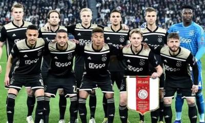 formazione-Ajax