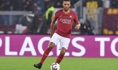 Juan Jesus Roma