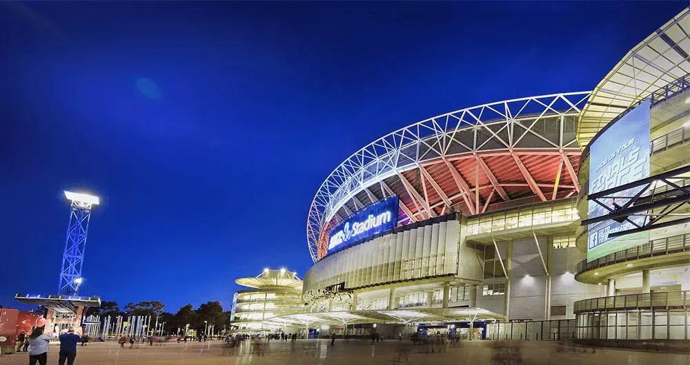 Sidney-ANZ-Stadium-Australia