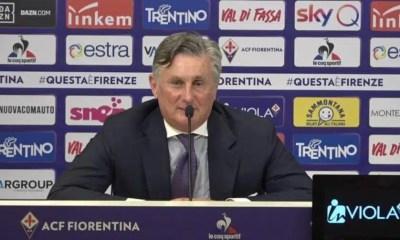 Daniele Prade Fiorentina
