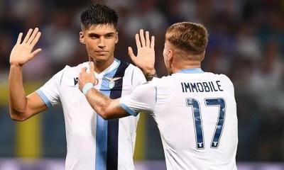 Correa-Immobile-Lazio