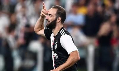 esultanza-gol-Gonzalo-Higuain-Juventus