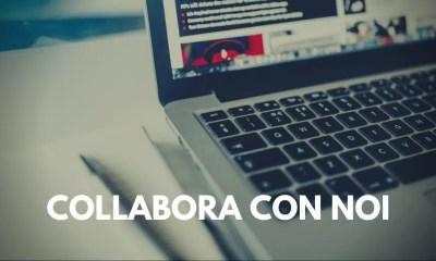 calciodangolo.com Collabora con noi