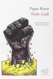 Nedo Ludi -Pippo Russo