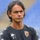 Filippo Inzaghi Benevento