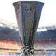 Coppa Europa League