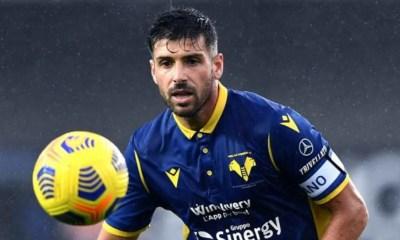 Miguel Veloso Verona