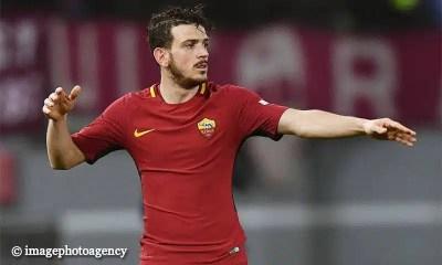 Alessandro-Florenzi-difensore-Roma