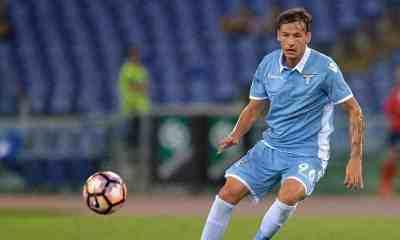 Alessandro-Murgia-Lazio