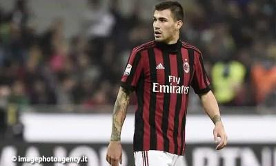 Alessio-Romagnoli-difensore-Milan
