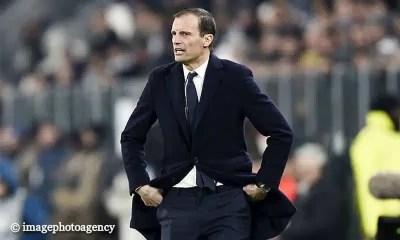 Allegri-allenatore-Juventus