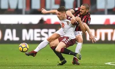 Bonucci-Belotti-Milan-Torino