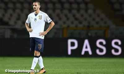 Bonucci-difensore-Italia